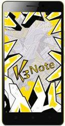 联想 乐檬K3 Note