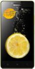 联想 乐檬K3 移动4G增强版