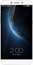 乐视 超级手机1 Pro