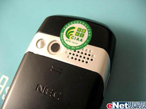 支持扩展NEC低端音乐机N3105卖399元