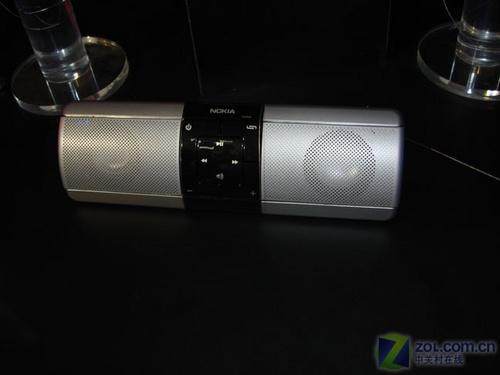 Ovi/触摸S60诺基亚完全互联生活2008