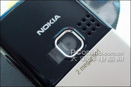 拒绝奢侈近期高品质廉价手机完全导购(5)