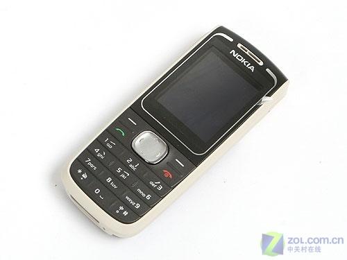 简约主义新上市超低价实用手机推荐