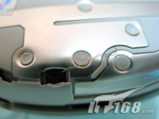 简单改装增强摩托罗拉A780信号的方法