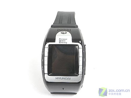 超酷外形CECT手表手机W100暴降490元