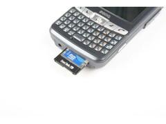 经典之作明西全键盘智能P50仅售1499