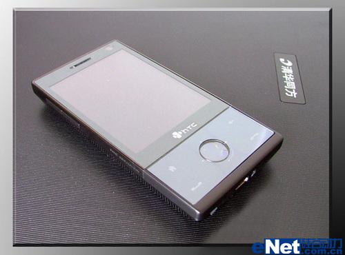 人气钻石机王多普达GPS智能S900售4680