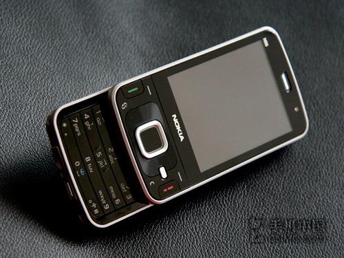 N96登场九月即将上市重量级新机展望