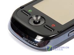 明系经典手机摩托翻盖智能A1600仅1780