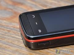 最低1220元最便宜8款行货S60手机推荐(3)