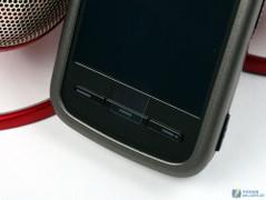 低端触控智能诺基亚5233行货再降价