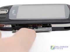 触控智能手机精英版多普达S1创新低