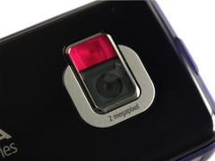 经典N-Gaga游戏诺基亚N81卖1250元