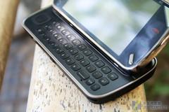 拒绝再当冤大头最易被翻新的手机盘点