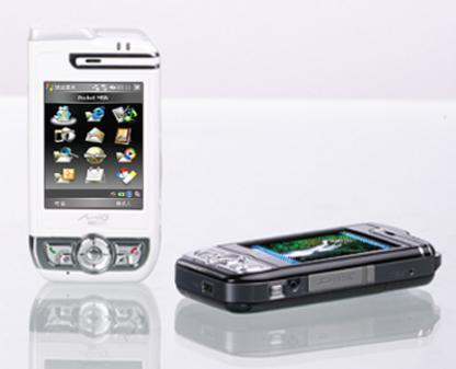 3日手机行情:4GB容量音乐智能手机仅2699(5)