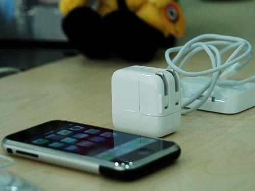 点击查看:苹果 iPhone 下一张清晰大图