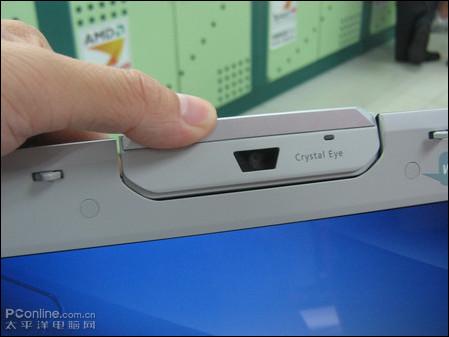 HDDVD光驱宏基5920G笔记本广州首发