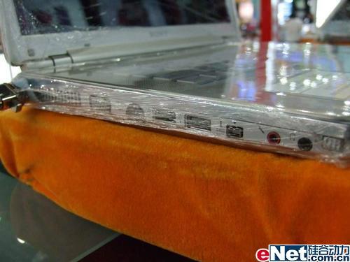 圣诞团购第一炮索尼CR23团购价八千八
