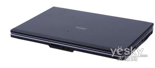 13寸迅四精英清华同方X310A只卖6999