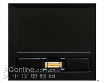 七喜S4308全能笔记本低价4999元上市