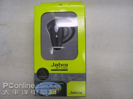 惠普Compaq6515b(KF086PA)笔记本5699