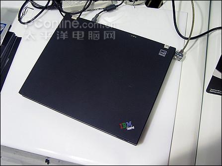 ThinkPadT618889CG5售价17999元