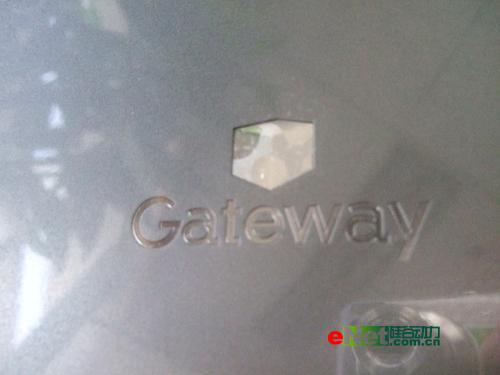 纯正奶牛本GatewayT6308娱乐本5999