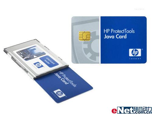惠普电脑读卡器驱动_智能卡读卡器和智能卡    惠普智能卡读卡器和智能卡基于