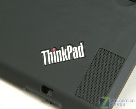 测试+拆解ThinkPadX300最全面解析(2)