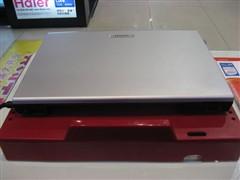 低廉价格别错过七喜S4101仅售3999元