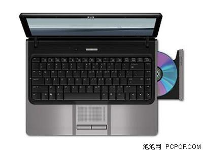 最新惠普520系列本 星空首发价格更低_笔记本