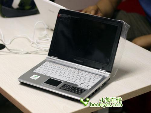 易PC不是你的唯一8款廉价便携本通览(5)