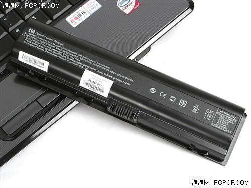 长江后浪推前浪惠普V3906升级版登场
