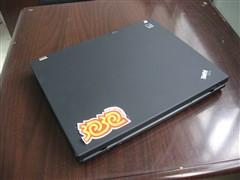普屏设计预装XPThinkPadT61降到11000