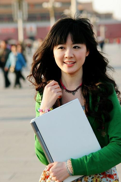 时尚的幻想年轻人最爱笔记本大汇总