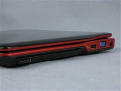 王力宏代言方正双色本S360R降到7000