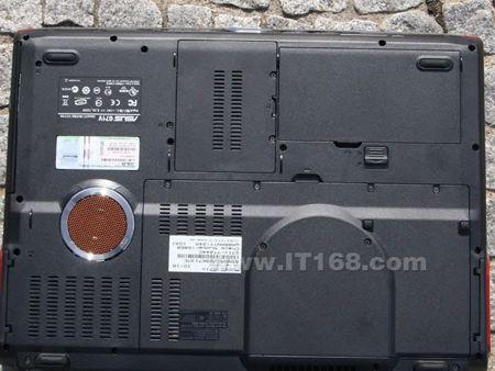最强高端本华硕G71V仅售18200元