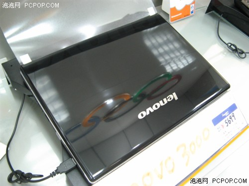 T6400+GF9300联想G430A独显本4650元