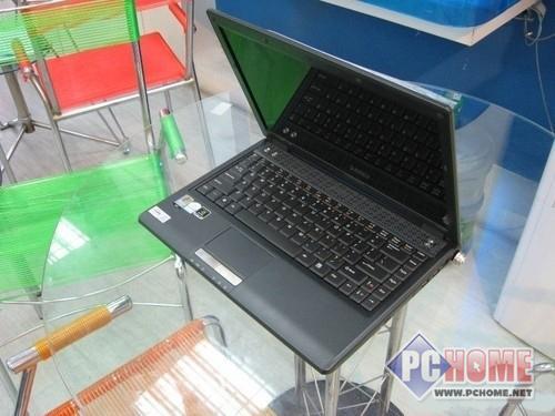 便宜有好货市场低端笔记本电脑推荐