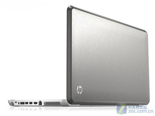 非四核不强悍6款大品牌i7笔记本一览