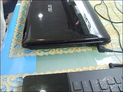 i5处理器华硕K42JA独显本售价6099元