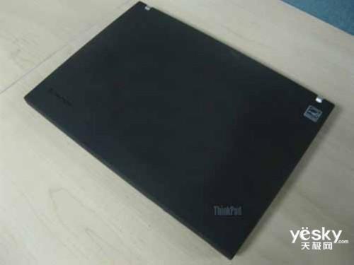 轻薄便携ThinkPadX200售价7300元