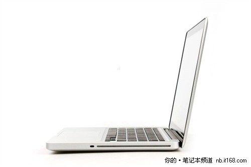 精致的艺术品 苹果 mc700ch/a现报8299