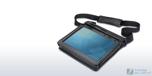 ThinkPadX220新本配二代酷睿开售(图)
