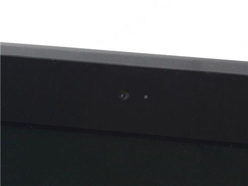 联想称ThinkPadX1中国已上市售价未知