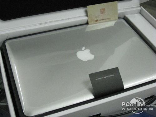 炫动精灵 苹果MacBook700热销进行中