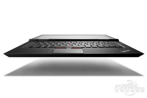 13英寸小黑本强势回归ThinkPadX1体验评测