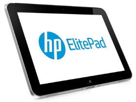 惠普 ElitePad 900 G1