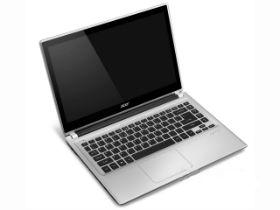 Acer V5-471P