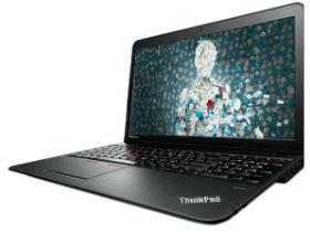 ThinkPad S5
